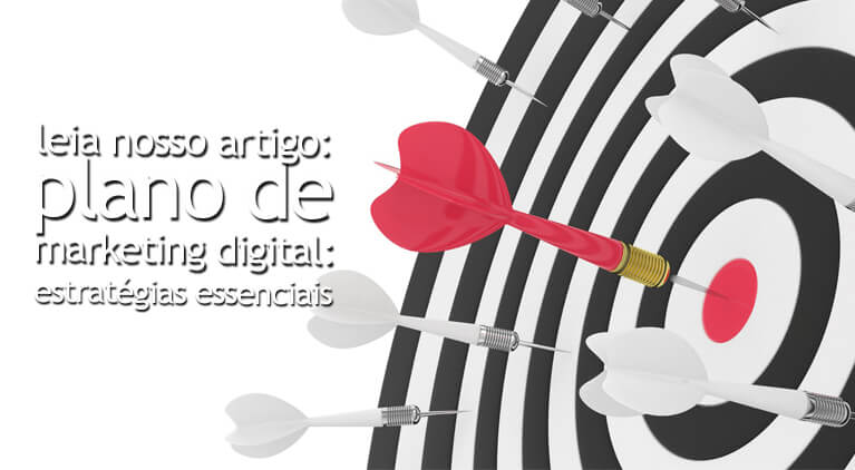 Banner sobre Marketing Digital
